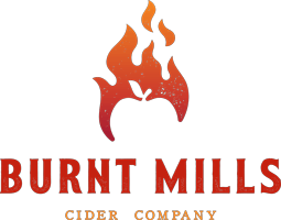 Burnt Mills Cider